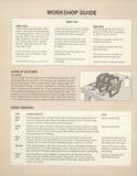 THE ART OF WOODWORKING 木工艺术第12期第3张图片