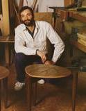 THE ART OF WOODWORKING 木工艺术第12期第11张图片