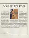 THE ART OF WOODWORKING 木工艺术第12期第15张图片