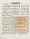 THE ART OF WOODWORKING 木工艺术第12期第16张图片