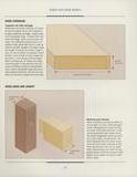 THE ART OF WOODWORKING 木工艺术第12期第17张图片