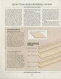 THE ART OF WOODWORKING 木工艺术第12期第18张图片