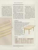THE ART OF WOODWORKING 木工艺术第12期第19张图片