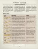 THE ART OF WOODWORKING 木工艺术第12期第20张图片