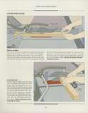 THE ART OF WOODWORKING 木工艺术第12期第22张图片
