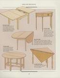 THE ART OF WOODWORKING 木工艺术第12期第25张图片