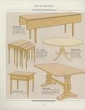 THE ART OF WOODWORKING 木工艺术第12期第26张图片