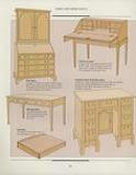 THE ART OF WOODWORKING 木工艺术第12期第28张图片