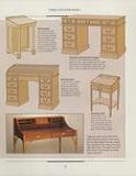 THE ART OF WOODWORKING 木工艺术第12期第29张图片