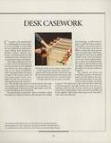 THE ART OF WOODWORKING 木工艺术第12期第31张图片