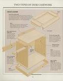 THE ART OF WOODWORKING 木工艺术第12期第32张图片