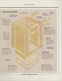 THE ART OF WOODWORKING 木工艺术第12期第33张图片