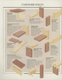 THE ART OF WOODWORKING 木工艺术第12期第34张图片
