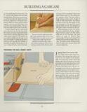THE ART OF WOODWORKING 木工艺术第12期第35张图片