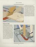 THE ART OF WOODWORKING 木工艺术第12期第36张图片