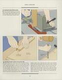 THE ART OF WOODWORKING 木工艺术第12期第37张图片
