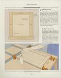 THE ART OF WOODWORKING 木工艺术第12期第38张图片