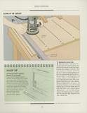 THE ART OF WOODWORKING 木工艺术第12期第39张图片