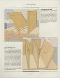 THE ART OF WOODWORKING 木工艺术第12期第40张图片