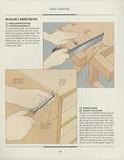 THE ART OF WOODWORKING 木工艺术第12期第41张图片