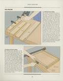 THE ART OF WOODWORKING 木工艺术第12期第42张图片
