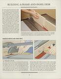 THE ART OF WOODWORKING 木工艺术第12期第43张图片
