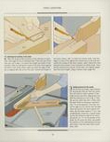 THE ART OF WOODWORKING 木工艺术第12期第45张图片