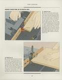 THE ART OF WOODWORKING 木工艺术第12期第46张图片