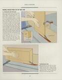 THE ART OF WOODWORKING 木工艺术第12期第47张图片