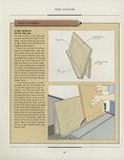 THE ART OF WOODWORKING 木工艺术第12期第48张图片