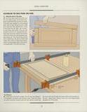 THE ART OF WOODWORKING 木工艺术第12期第49张图片