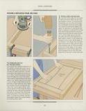 THE ART OF WOODWORKING 木工艺术第12期第50张图片