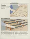 THE ART OF WOODWORKING 木工艺术第12期第51张图片
