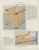 THE ART OF WOODWORKING 木工艺术第12期第52张图片
