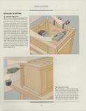 THE ART OF WOODWORKING 木工艺术第12期第53张图片