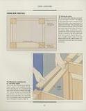 THE ART OF WOODWORKING 木工艺术第12期第54张图片