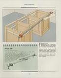 THE ART OF WOODWORKING 木工艺术第12期第55张图片