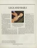 THE ART OF WOODWORKING 木工艺术第12期第57张图片