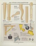 THE ART OF WOODWORKING 木工艺术第12期第58张图片