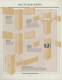 THE ART OF WOODWORKING 木工艺术第12期第59张图片