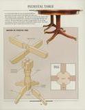THE ART OF WOODWORKING 木工艺术第12期第61张图片