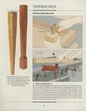 THE ART OF WOODWORKING 木工艺术第12期第62张图片