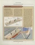 THE ART OF WOODWORKING 木工艺术第12期第64张图片