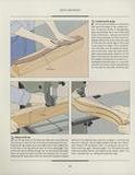 THE ART OF WOODWORKING 木工艺术第12期第66张图片