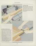 THE ART OF WOODWORKING 木工艺术第12期第67张图片
