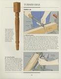 THE ART OF WOODWORKING 木工艺术第12期第68张图片