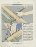 THE ART OF WOODWORKING 木工艺术第12期第69张图片