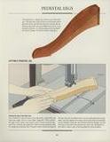 THE ART OF WOODWORKING 木工艺术第12期第70张图片