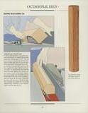 THE ART OF WOODWORKING 木工艺术第12期第71张图片