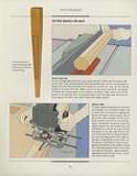 THE ART OF WOODWORKING 木工艺术第12期第72张图片